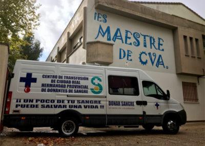 2019-nov-donacion-ambulancia-1