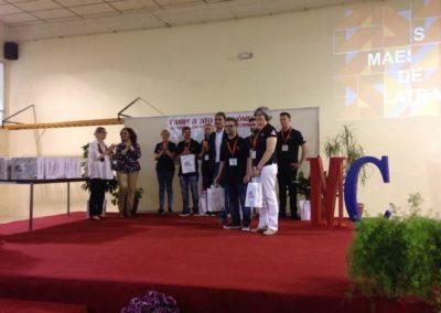 iesmaestre-skillweb-premios-2