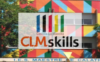 CLMSkills 2018