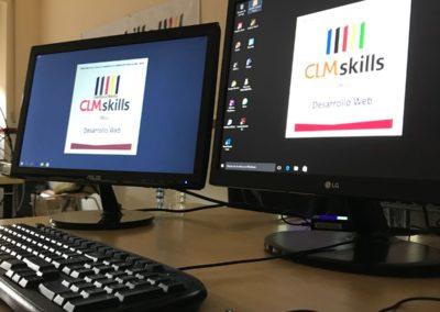 iesmaestre-skillsweb-puesto