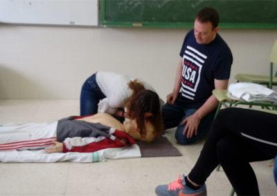 iesmaestre-curso-primeros-auxilios4-2018