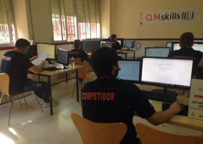 iesmaestre-skillweb-competidor-4