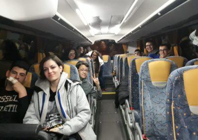 iesmaestre-viaje-tilburg-bus