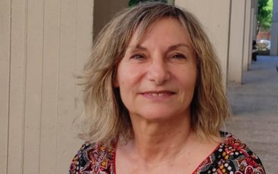 Carmen Serrano