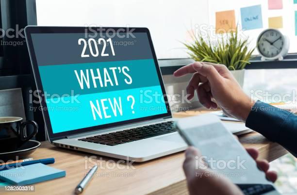 Nuevas Enseñanzas y Proyectos