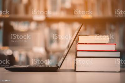Alumnado del Master en Educación (UCLM)